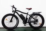 2015 New Model Best Seller Fat Electric Bike