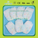 Baby Diapers, 2016 Cheap Unique Cosy Waist Disposable Baby Diaper