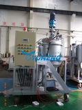Yuneng Pyrolyzation Oil Decoloration Plant