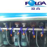 Glass Straight Line Edging Machine (FA9-325B)