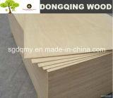 Bintangor Okoume/Pencial Cedar //Poplar Packing Grade Plywood with Your Size