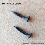 "Self Drilling Screw Bugle Head #6X1"""