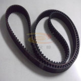 Rubber Endless Timing Belt 14m