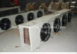 Air Cooled Evaporator, Air Cooled Evaporator, Air Cooler