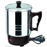 High Quality Convenient Electric Mug/Electric Cooking Pot