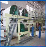 Office Paper/Thermal Paper Coating Machine Production Line