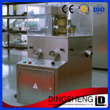 High Output Tablet Production Machine for Sale