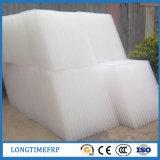 1m*1m PVC Tube Settler Media, Lamella Plate Clarifier