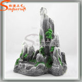Ome Wholesale Home Decoration Artificial Water Fountain (AF001)