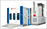 High Quality Car Spray Painting Booth
