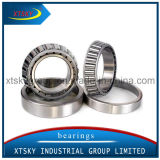 Auto Parts Tapered Roller Bearing (LM48548/10)