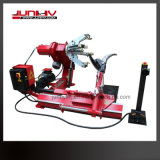 Semi-Automatic Truck Tyre Changer Used Machine