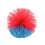 Food Grade Koosh Ball (MQ-KB02)