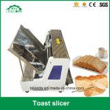 Home Bread Slicing Machine / Bread Slicer Price