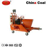China Coal GLP-2A Mortar Grouting Machine