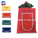 Non Woven Shopping Bag (HK-SUNZ0134)