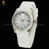 Promotion Stainless Steel Wrist Watch for Lady & Women (JST0822-3)