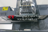 LED UV Flatbed Printer-Ct3000UV