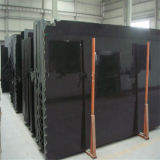 Quality and Affordable Black Galaxy Granite