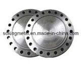 300lbs Forged Carbon Steel Flanges FF Sch40