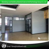 Thermal Insulation Fiber Cement Board for Decoration Partition