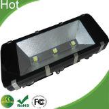 Waterproof IP65 High Power 150W LED Tunnel Light 3 Years Warranty