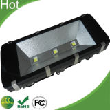 Waterproof IP65 High Power 150W LED Tunnel Light 5 Years Warranty Outdoor Light