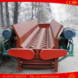 Wood Machine Wood Peeling Machine Peeler Debarking Wood Working Machine