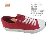 No. 49852 Three Colors Women Stock Shoes