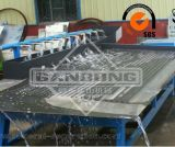 Used Wire and Cable Recycling Separator Machine
