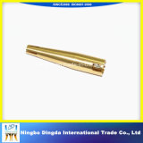 Brass Machining Parts for Car Part