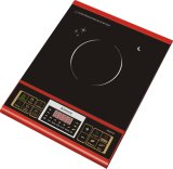 Induction Cooker (AM22Q)