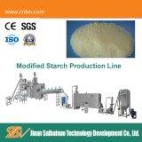 Ce Standard Full Automatic Modified Starch Making Machine