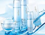 Cosmetics Hydration Moisturizing Skin Care Manufacturer