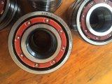 Motorcycle Wheel Parts 6304 Tbp63 6309tbp63 Profession Motorcycle Engine Bearing