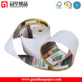 ISO Thermal Paper Rolls/Thermal Paper/Cash Register Paper Rolls