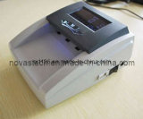USD Counterfeit Note Detector (RX306G)