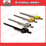 Fittings & Accessories of Cargo Bar Jack Bar