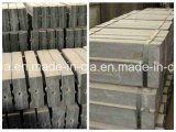 Chinese Blow Bar/Impact Blow Bar/Hammer Plate for Export
