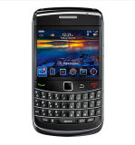 9700 Original 9700 Cell Mobile Smart Unlocked Phone 3G GPS WiFi Qwerty