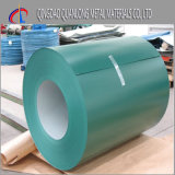 Dx51d Colorbond Prepainted Color Coated Steel Coil