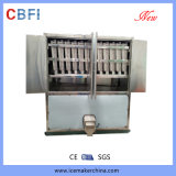 Variety of Payment Methods Industrial Ice Cube Machine