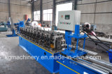 Gypsum Profile Light Steel Roll Forming Machine