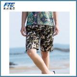 Swimwear Swimming Beach Summer Beach Pants