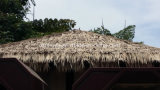 Cheap Synthetic Thatched Cottage Roof for Roofing Decorative