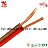2core Twin Flat Cable 2X0.75