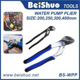 Hand Tools, Smooth Jaw Water Pump Pipe Pliers