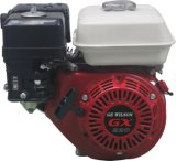 7HP 6.5HP 5HP Portable Gasoline Engines