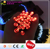 Solar Fairy Light/China Supplier/Solar String Lights China Wholesale