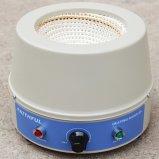 98-I-B Heating Mantle, Lab Instrument